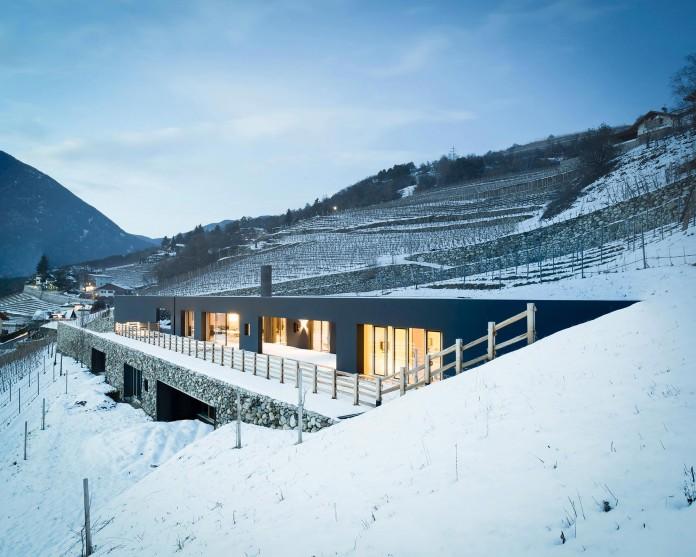 Villa-P-by-Bergmeister-Wolf-Architekten-20