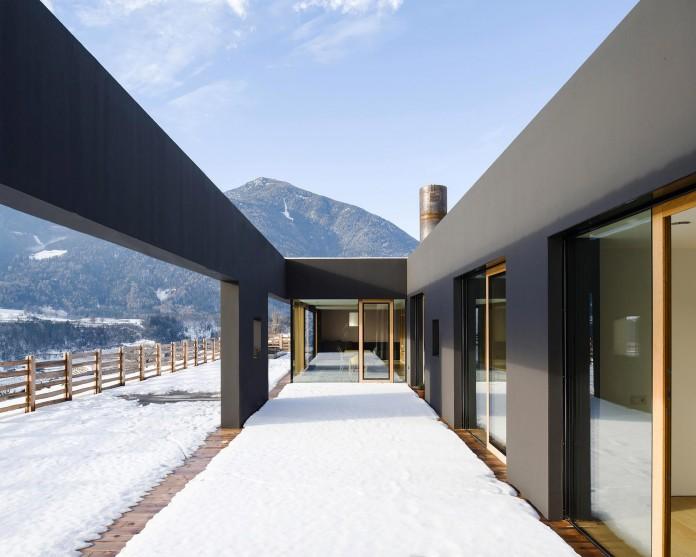 Villa-P-by-Bergmeister-Wolf-Architekten-21