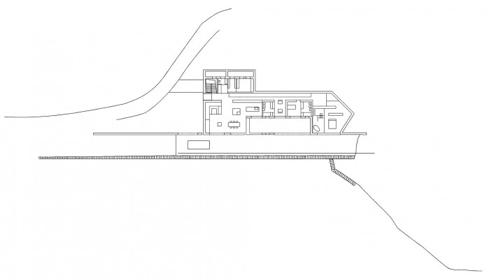 Villa-P-by-Bergmeister-Wolf-Architekten-22