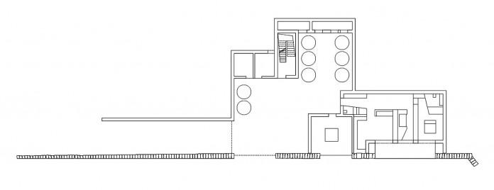 Villa-P-by-Bergmeister-Wolf-Architekten-23