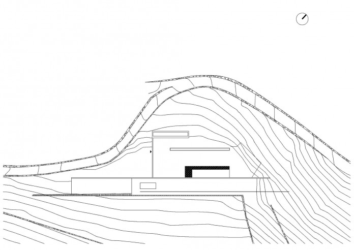 Villa-P-by-Bergmeister-Wolf-Architekten-24