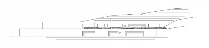 Villa-P-by-Bergmeister-Wolf-Architekten-25