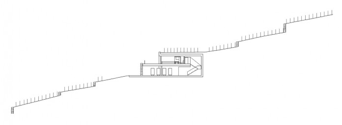Villa-P-by-Bergmeister-Wolf-Architekten-26