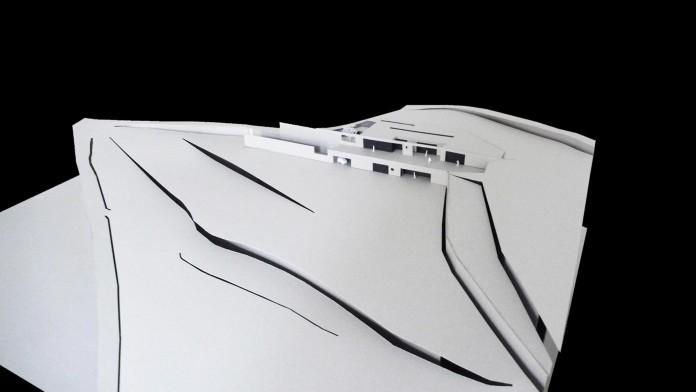 Villa-P-by-Bergmeister-Wolf-Architekten-28