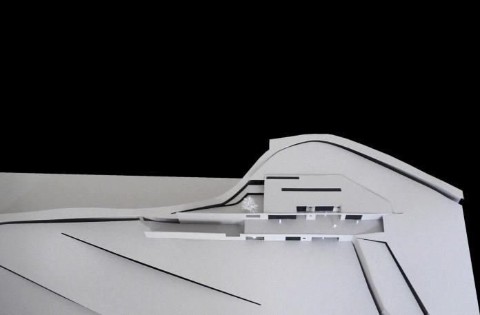 Villa-P-by-Bergmeister-Wolf-Architekten-29