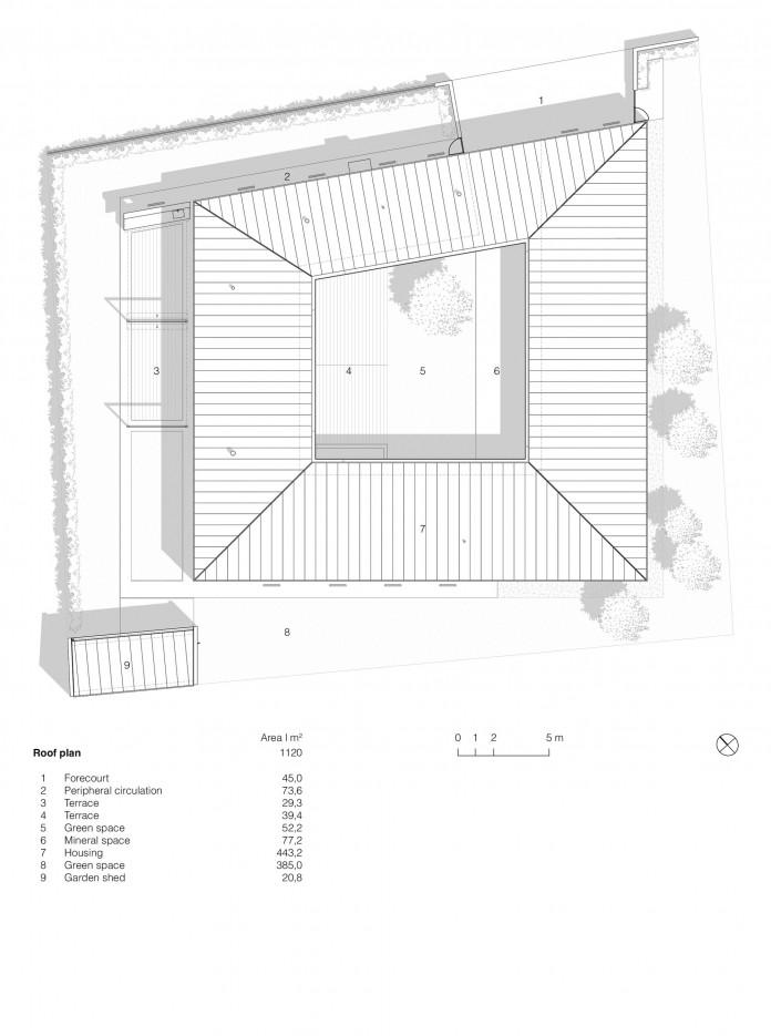 Villa V by Henner + Roland Architectes-13