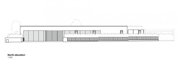 Villa V by Henner + Roland Architectes-14