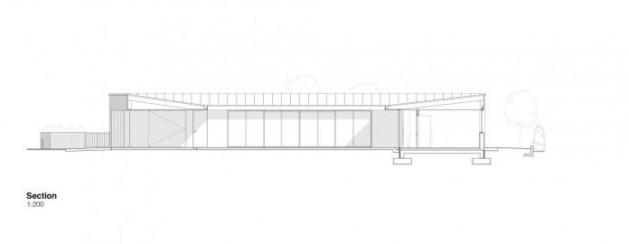 Villa V by Henner + Roland Architectes-15