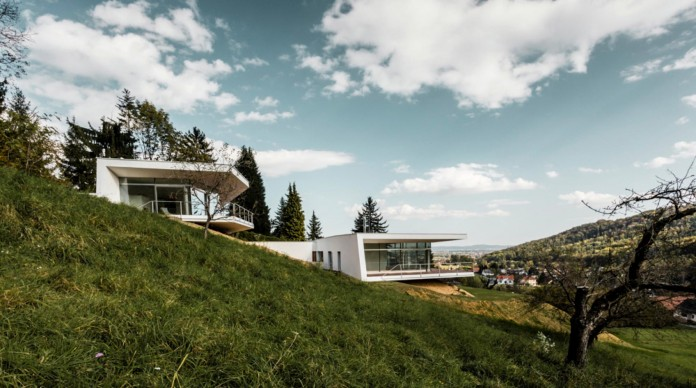 Villas-2B-by-LOVE-architecture-and-urbanism-04