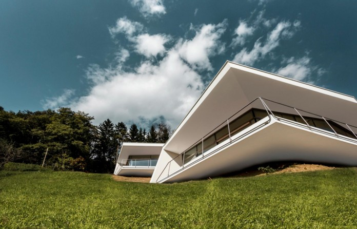 Villas-2B-by-LOVE-architecture-and-urbanism-05