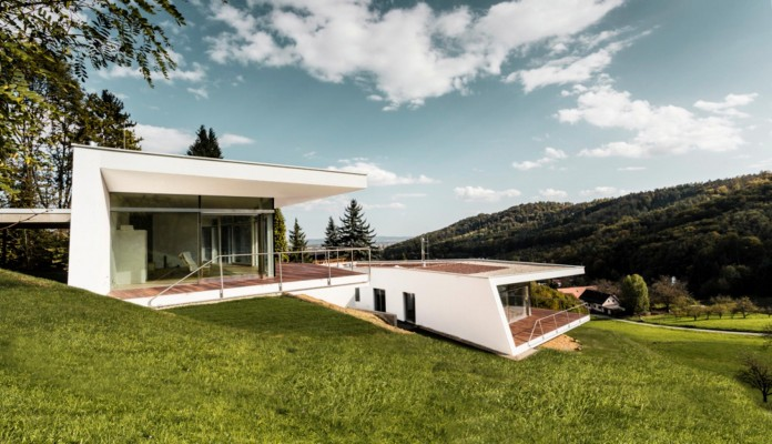 Villas-2B-by-LOVE-architecture-and-urbanism-06