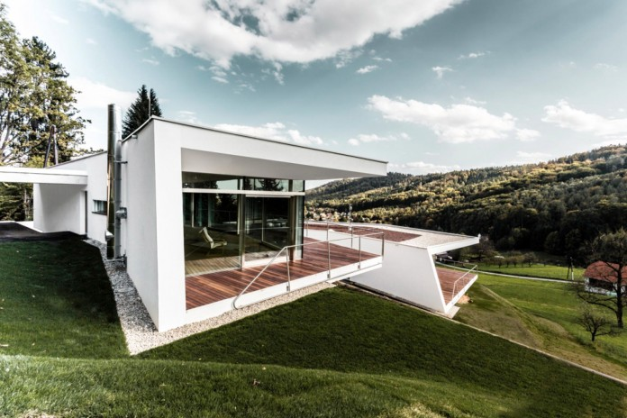 Villas-2B-by-LOVE-architecture-and-urbanism-08
