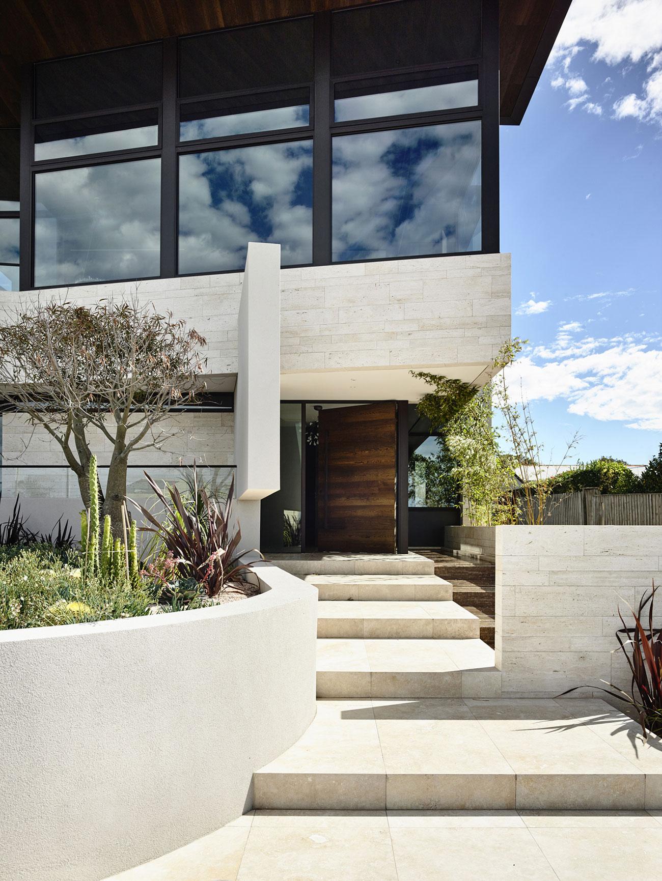 Williamstown Beach by Steve Domoney Architecture-02