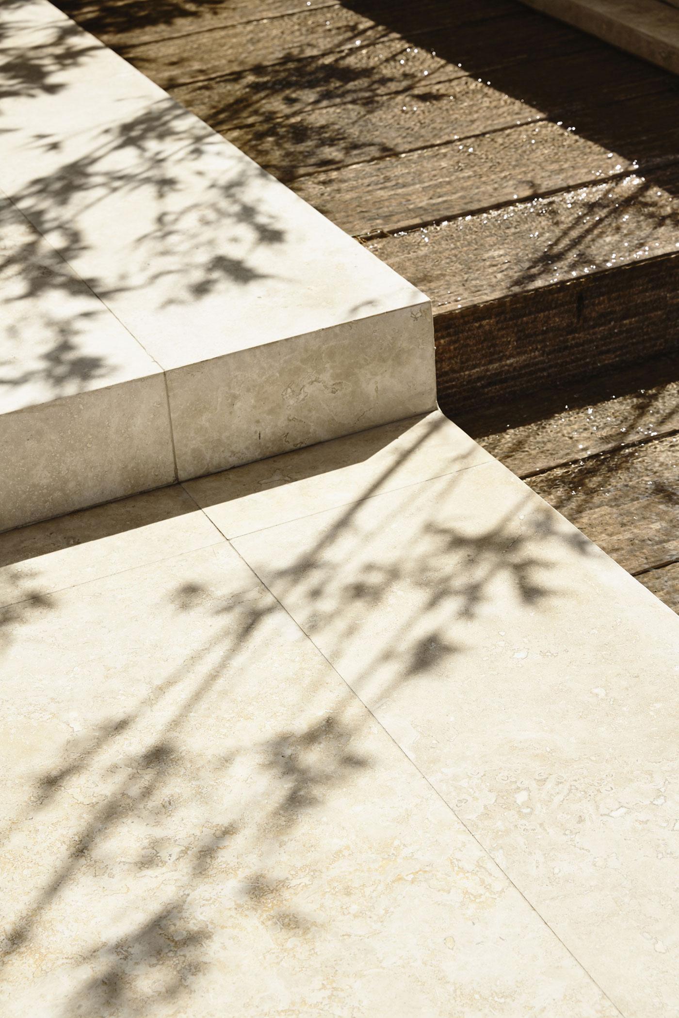 Williamstown Beach by Steve Domoney Architecture-03