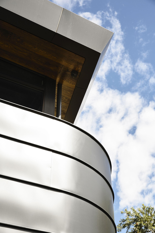 Williamstown Beach by Steve Domoney Architecture-04