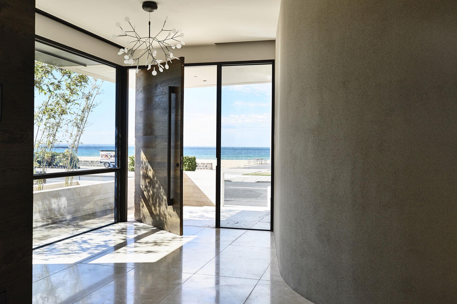 Williamstown Beach by Steve Domoney Architecture-05