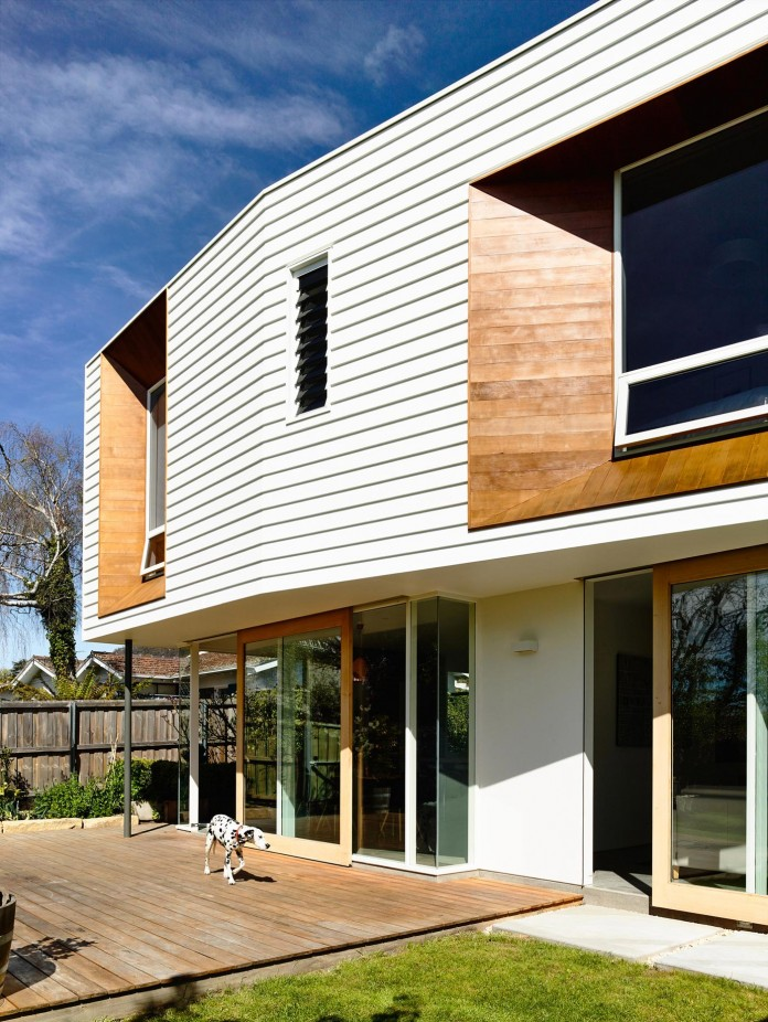 Winscombe-Bungalow-Extension-by-Preston-Lane-Architects-02