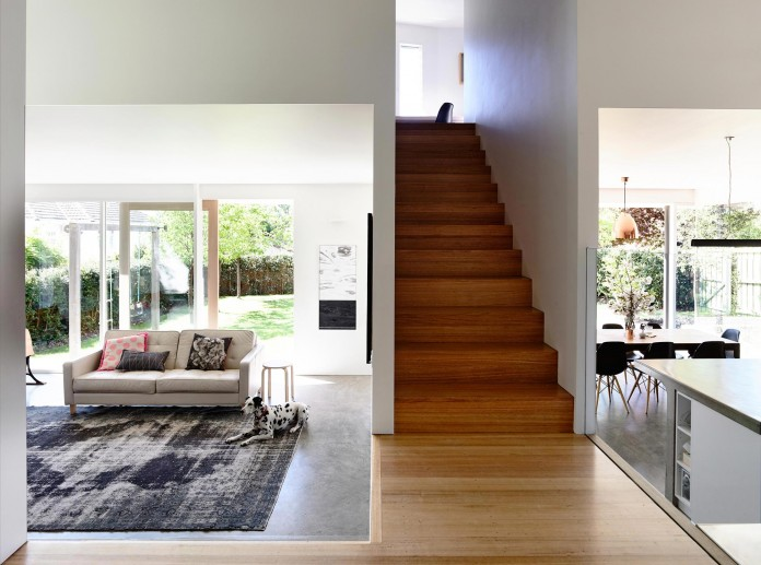 Winscombe-Bungalow-Extension-by-Preston-Lane-Architects-03