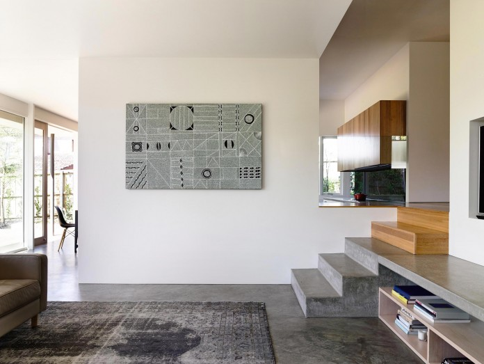 Winscombe-Bungalow-Extension-by-Preston-Lane-Architects-04