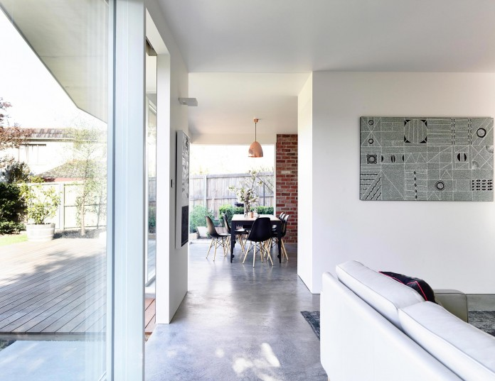 Winscombe-Bungalow-Extension-by-Preston-Lane-Architects-05