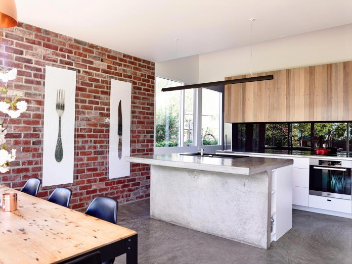 Winscombe-Bungalow-Extension-by-Preston-Lane-Architects-06
