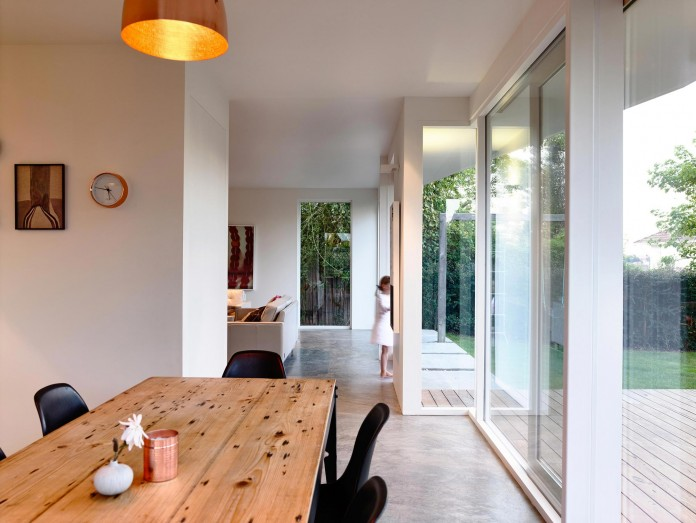 Winscombe-Bungalow-Extension-by-Preston-Lane-Architects-07