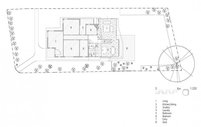 Winscombe-Bungalow-Extension-by-Preston-Lane-Architects-11