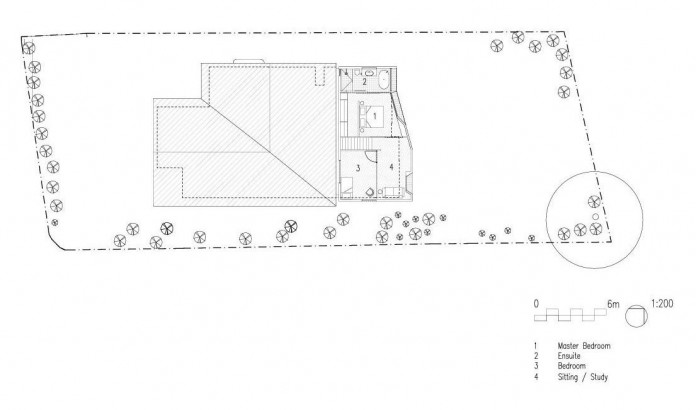 Winscombe-Bungalow-Extension-by-Preston-Lane-Architects-12