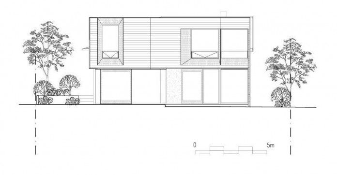 Winscombe-Bungalow-Extension-by-Preston-Lane-Architects-13