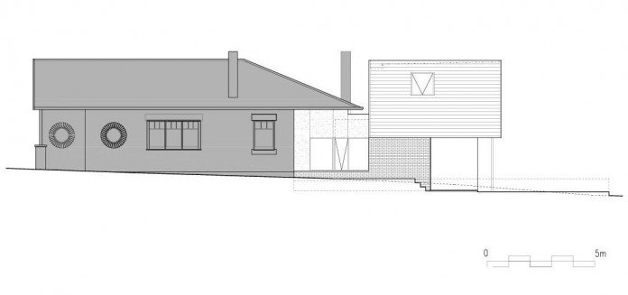 Winscombe-Bungalow-Extension-by-Preston-Lane-Architects-14