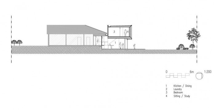 Winscombe-Bungalow-Extension-by-Preston-Lane-Architects-15