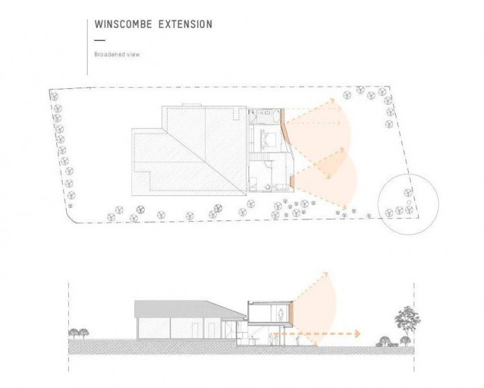 Winscombe-Bungalow-Extension-by-Preston-Lane-Architects-16