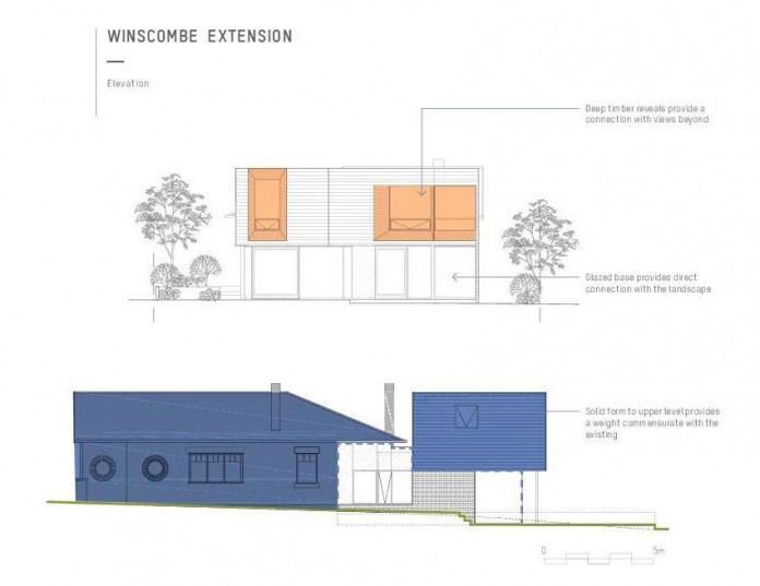Winscombe-Bungalow-Extension-by-Preston-Lane-Architects-17