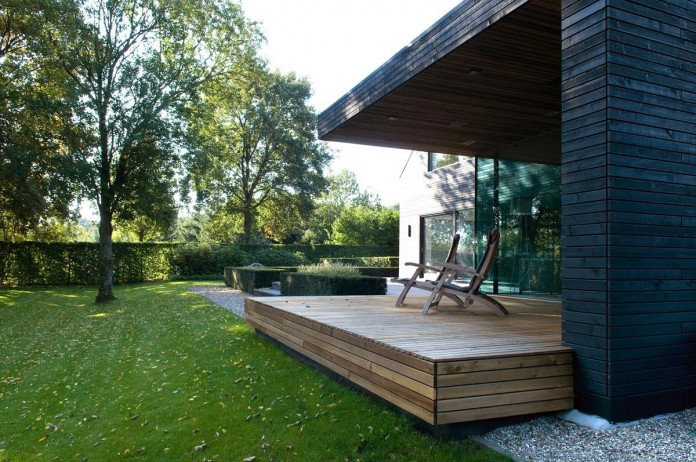 Woonhuis-M-Residence-by-WillemsenU-Architecten-03