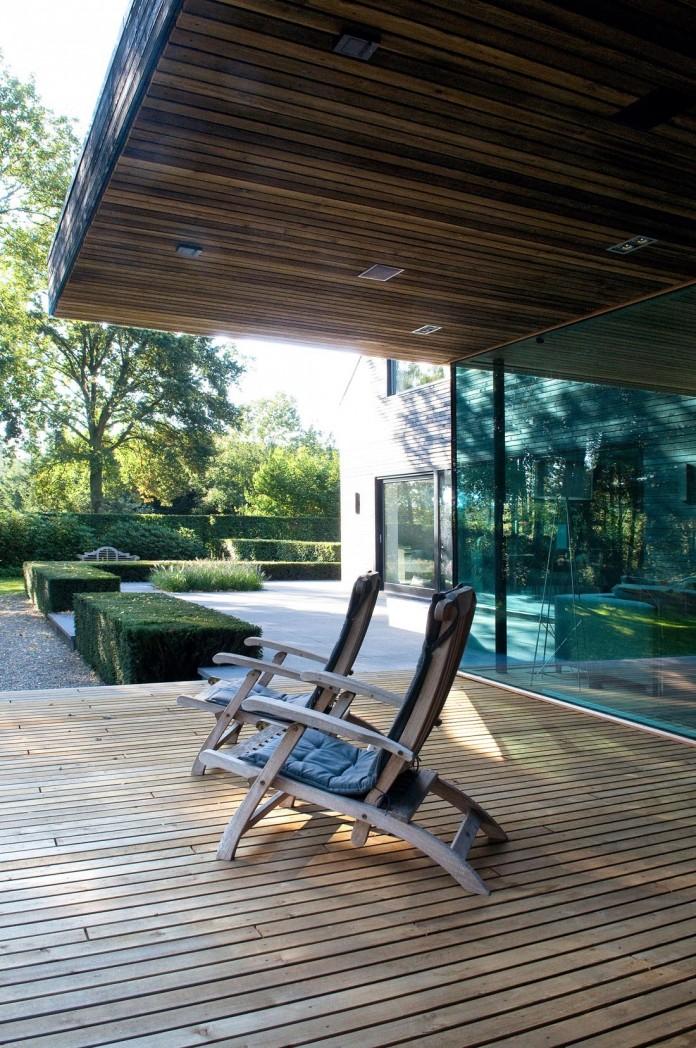Woonhuis-M-Residence-by-WillemsenU-Architecten-04