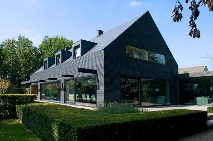 Woonhuis-M-Residence-by-WillemsenU-Architecten-06