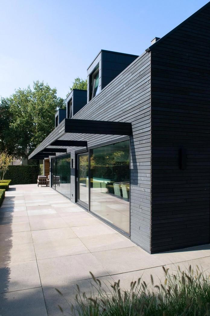 Woonhuis-M-Residence-by-WillemsenU-Architecten-07