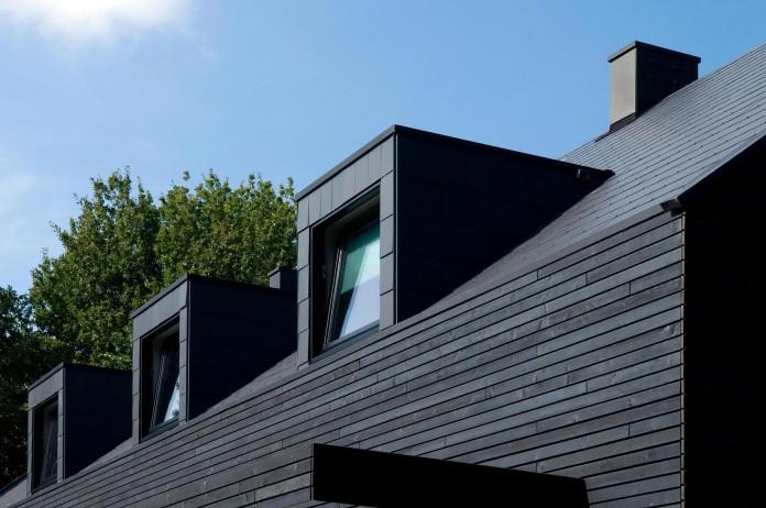 Woonhuis-M-Residence-by-WillemsenU-Architecten-08