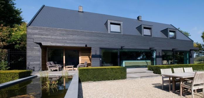 Woonhuis-M-Residence-by-WillemsenU-Architecten-10