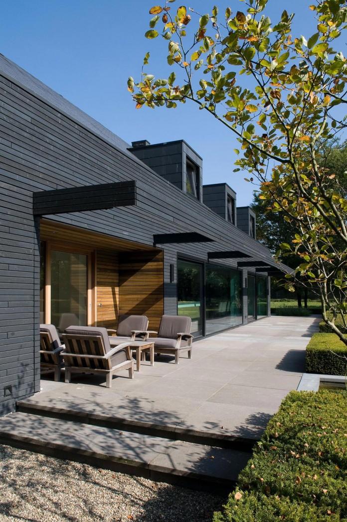 Woonhuis-M-Residence-by-WillemsenU-Architecten-11