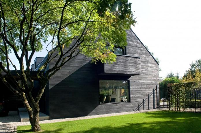 Woonhuis-M-Residence-by-WillemsenU-Architecten-13