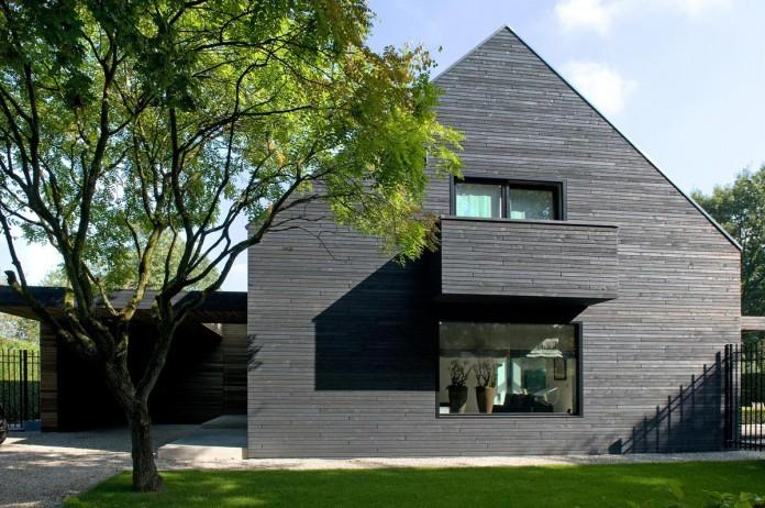 Woonhuis-M-Residence-by-WillemsenU-Architecten-14