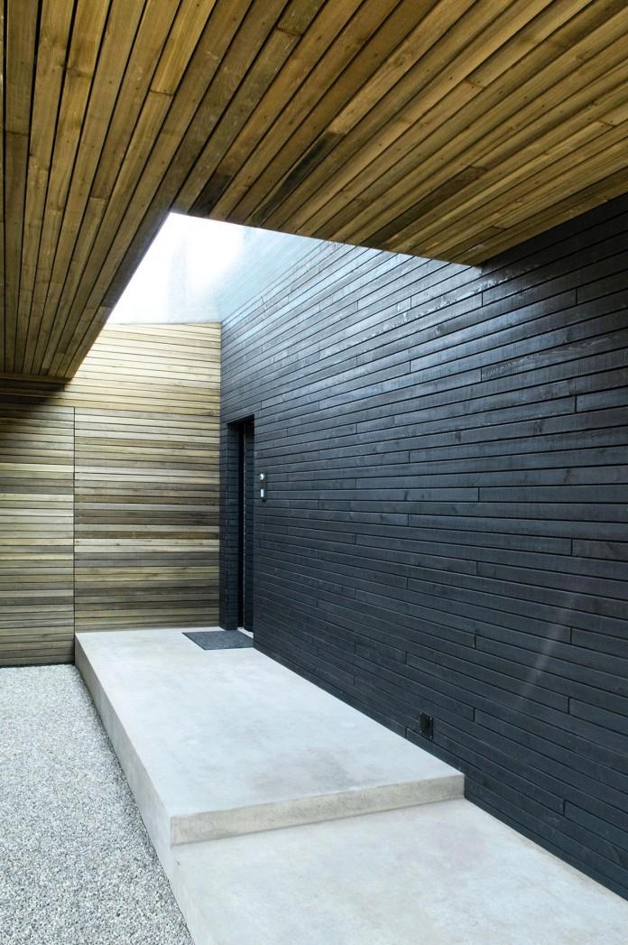 Woonhuis-M-Residence-by-WillemsenU-Architecten-15