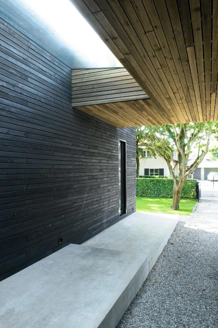 Woonhuis-M-Residence-by-WillemsenU-Architecten-16