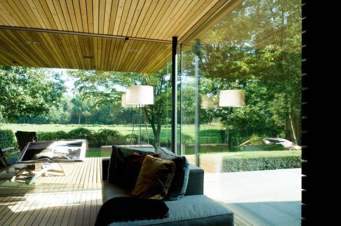 Woonhuis-M-Residence-by-WillemsenU-Architecten-17