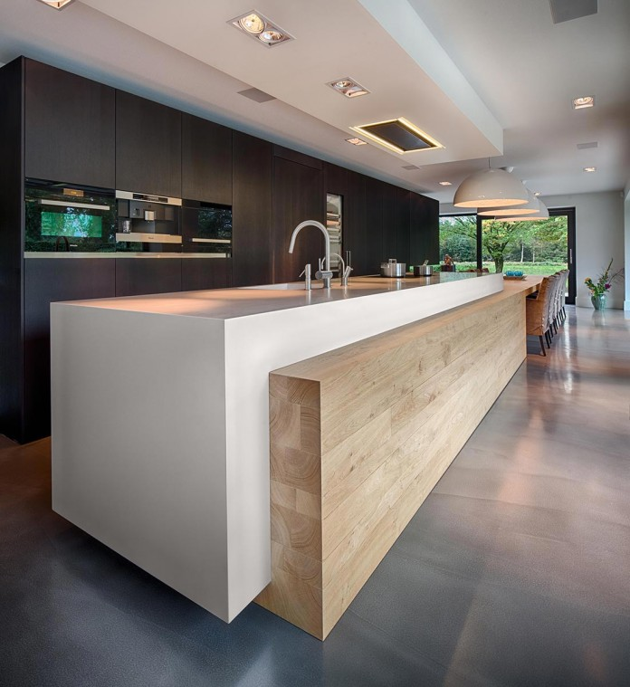 Woonhuis-M-Residence-by-WillemsenU-Architecten-18