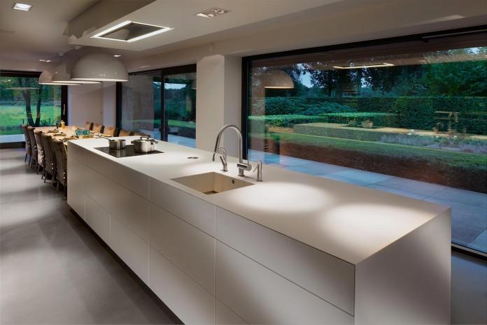 Woonhuis-M-Residence-by-WillemsenU-Architecten-22