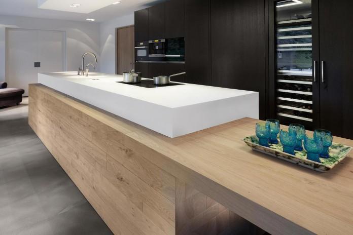 Woonhuis-M-Residence-by-WillemsenU-Architecten-23