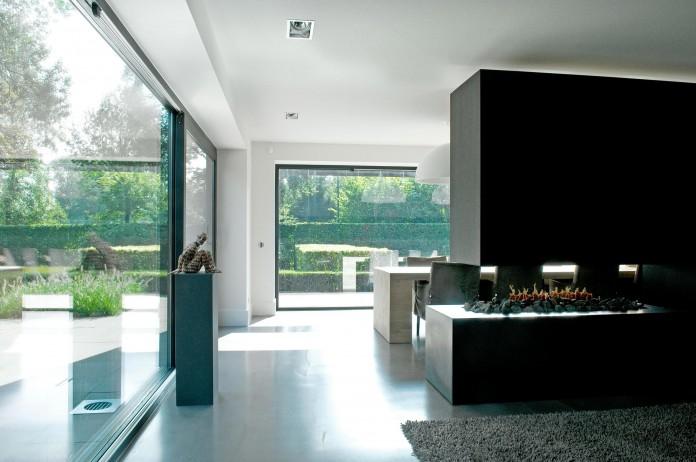 Woonhuis-M-Residence-by-WillemsenU-Architecten-24