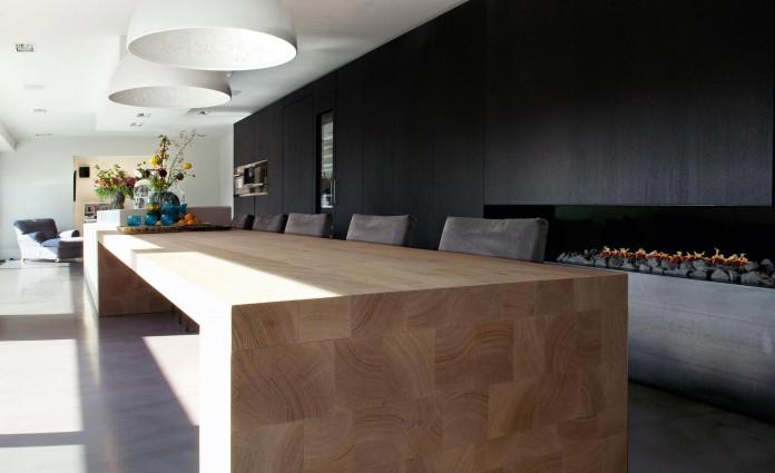 Woonhuis-M-Residence-by-WillemsenU-Architecten-25